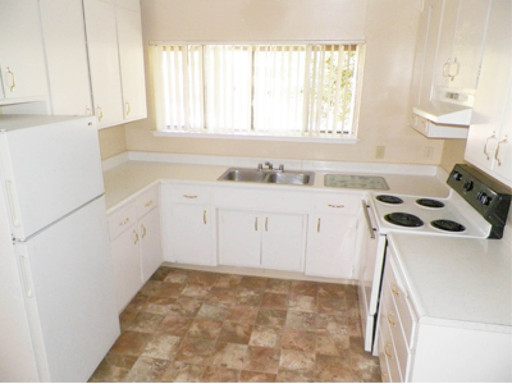 Pet Friendly for Rent in Yuba City