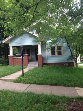 $1575.00 per month  414 Maple Street