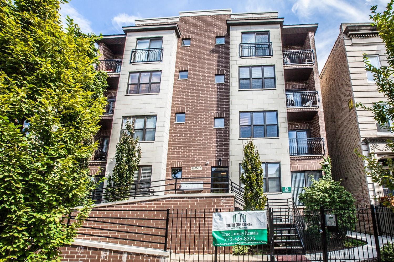 Boutique Rentals South Side Stories Property Management