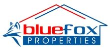 Blue Fox Properties, LLC