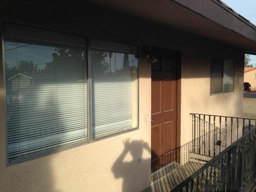 Apartment for Rent in Visalia
