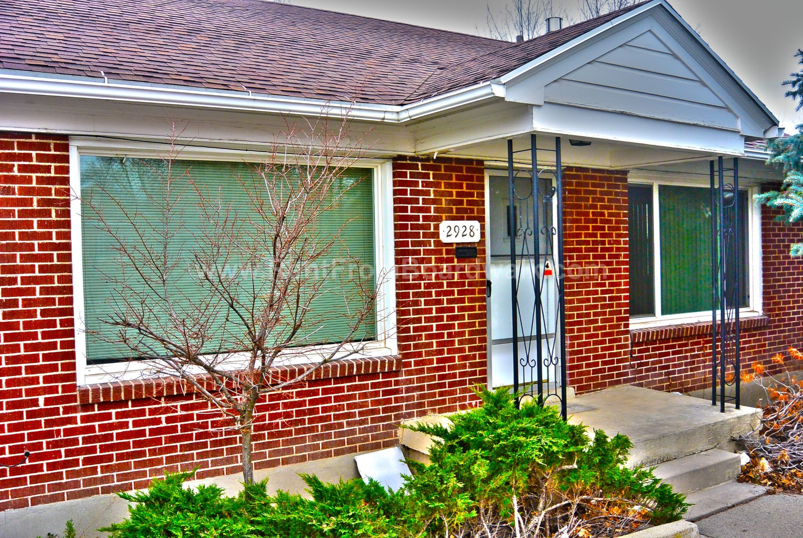 Houses For Rent In Salt Lake City