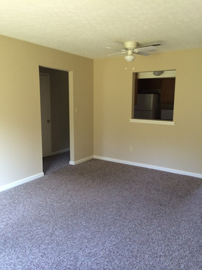 Pet Friendly for Rent in Bowling Green