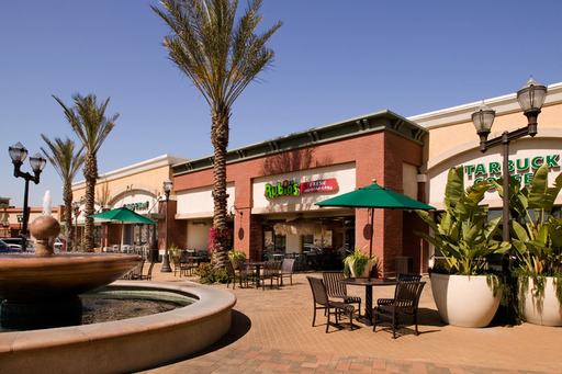Olive Garden Stonewood Mall Hours Garden Ftempo