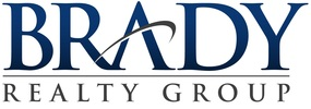 Brady Realty Group