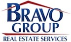 Bravo Group, LLC