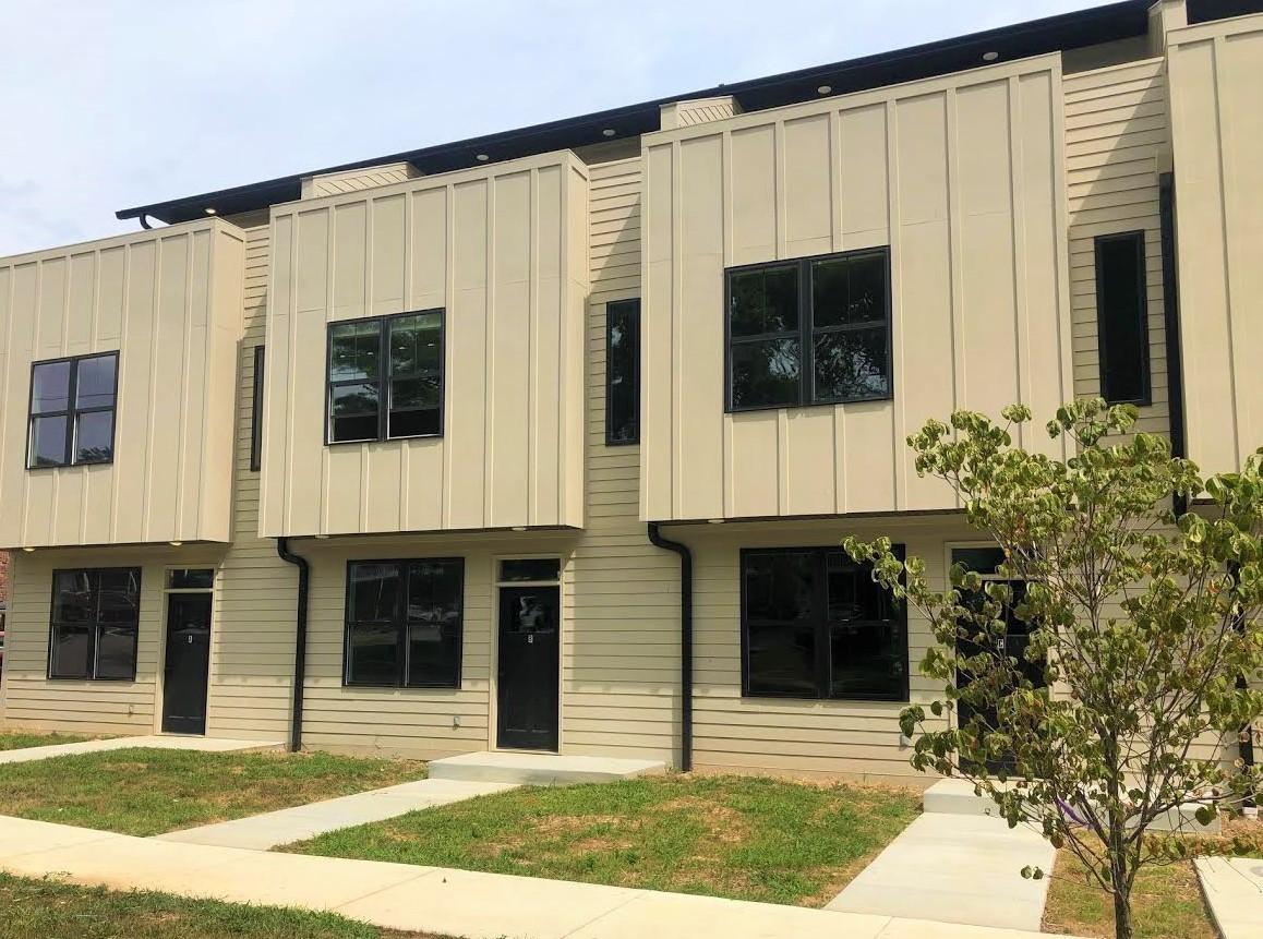 Excellent Student Housing Brawley Property Management Home Remodeling Inspirations Gresiscottssportslandcom