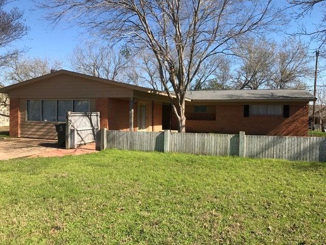Apartments And Houses For Rent Near Me In Bryan