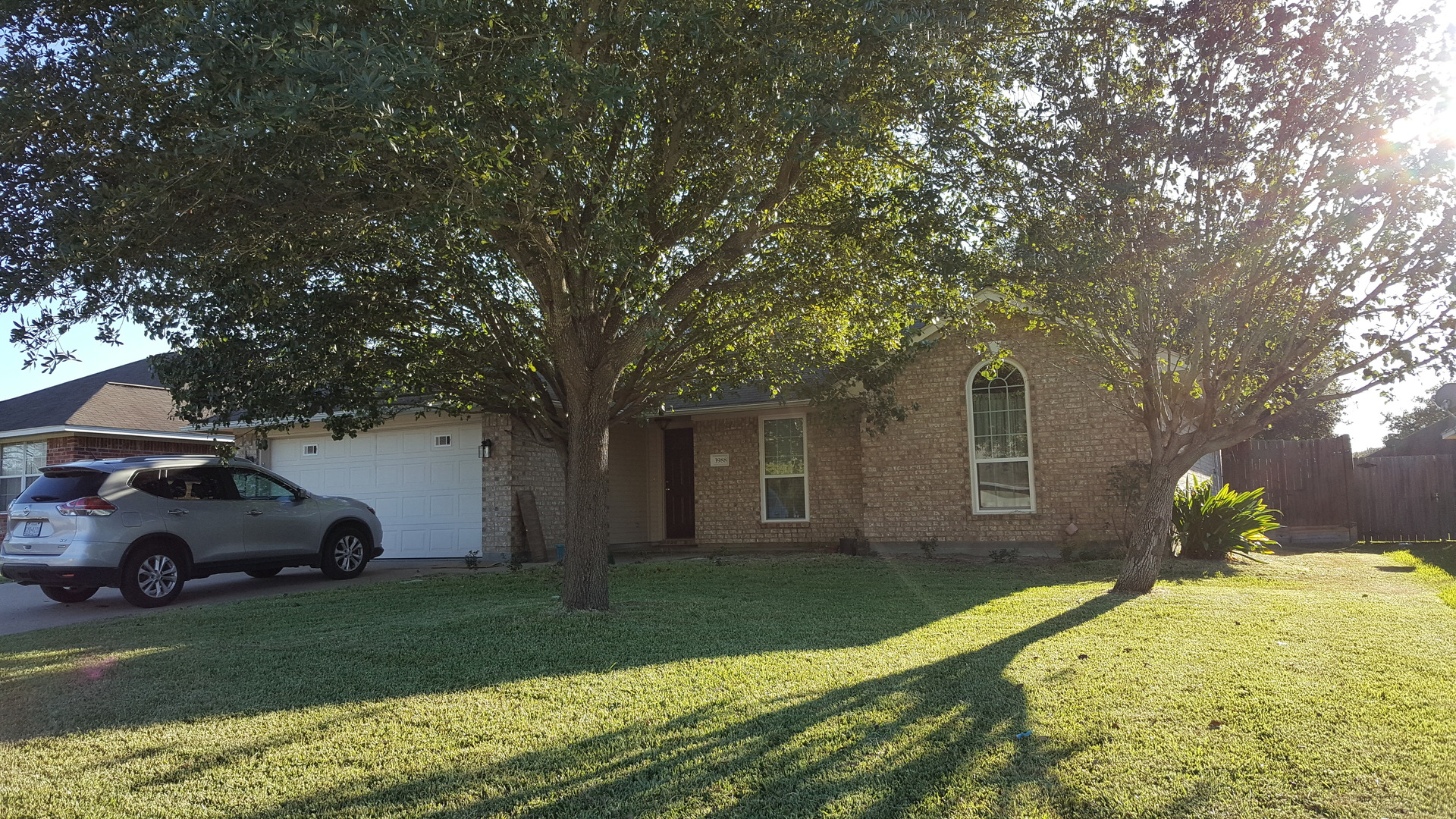 Apartments And Houses For Rent Near Me In College Station