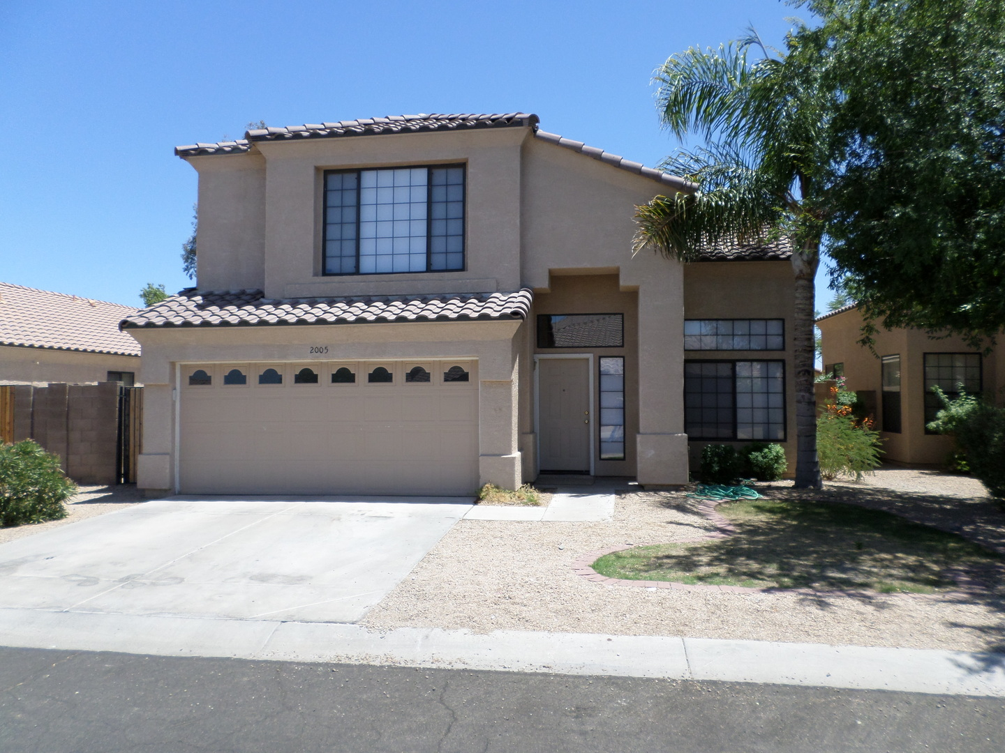 Houses For Rent In Phoenix