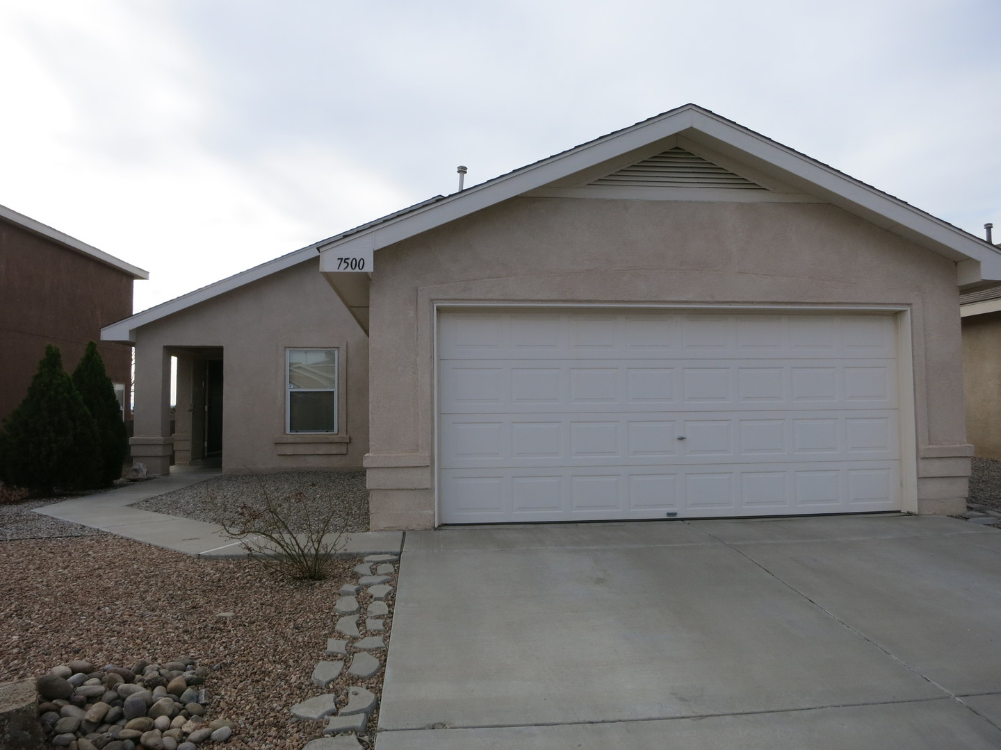 Apartments And Houses For Rent Near Me In Ventana Ranch NM