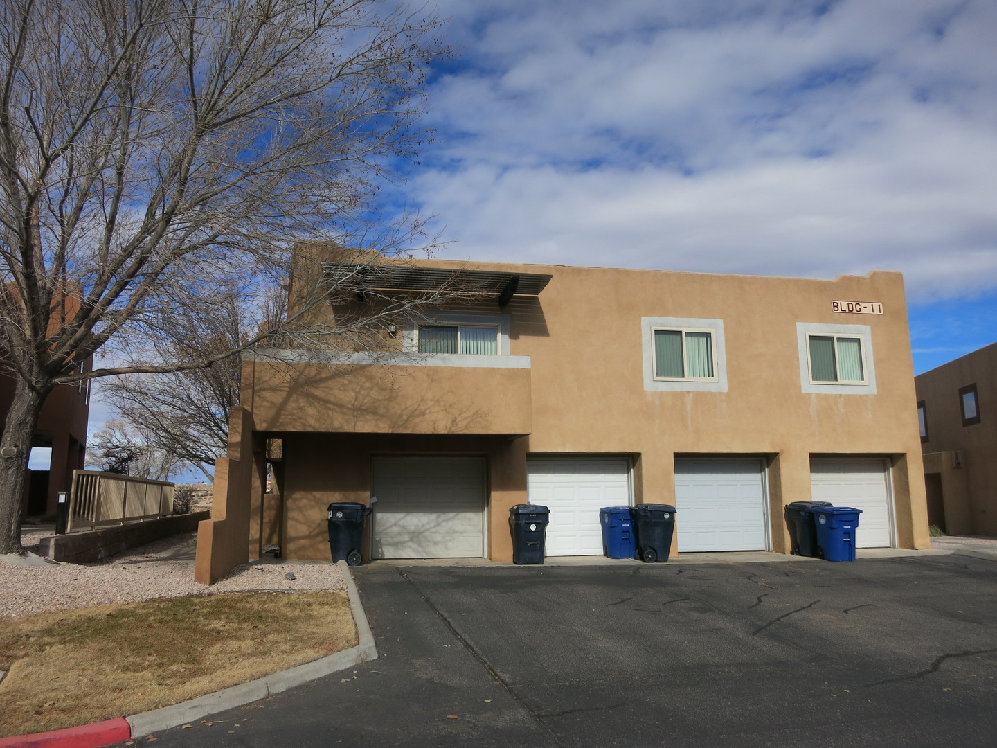 Apartments And Houses For Rent Near Me In Paradise Hills Albuquerque