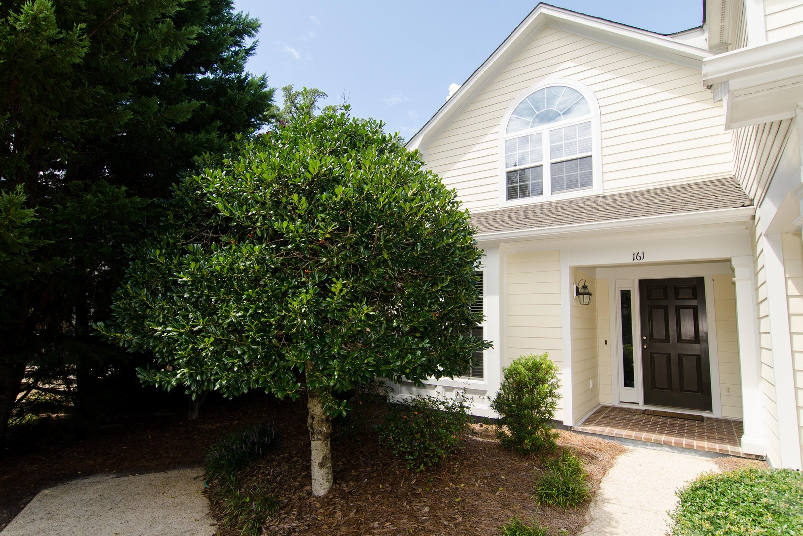 Home for rent in Wilmington, North Carolina, listed by Bryant Real Estate.