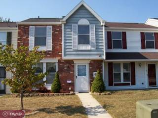 House for Rent in Sicklerville