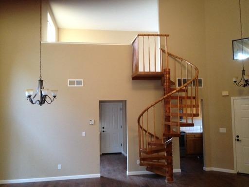 Helen_Dr._3561__Pleasanton_Stair_Case___Loft.jpg