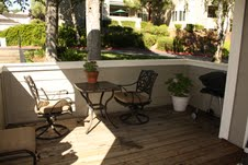 Norris_Canyon_Terr.__191D_Patio.png