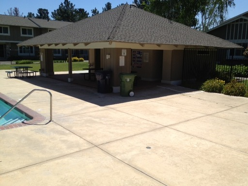 Lawnview_Cir._115__Danville-_Pool_Clubhouse.jpg