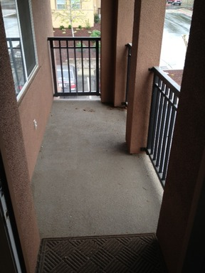 2_meritage_common__200__Livermore-_Patio_Deck.jpg