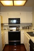 Norris_Canyon_Terr.__191D_Kitchen2.png