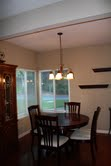 Norris_Canyon_Terr.__191D_Dining_Room.png