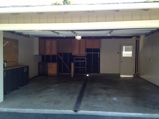 Lawnview_Cir._115__Danville-_Garage.jpg