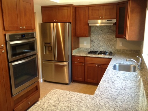 Lawnview_Cir.__115__Danville-_Kitchen.jpg