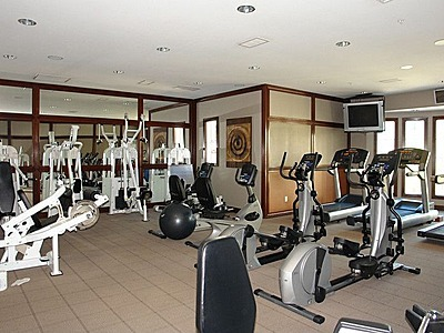 Finnian_Way_3420_Unit_112__Dublin_Gym.jpg