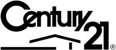 Century 21 American Properties, Inc