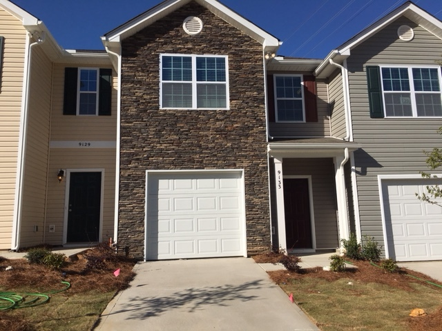 Pleasing Available Rentals Bowden Realty Management Home Interior And Landscaping Synyenasavecom