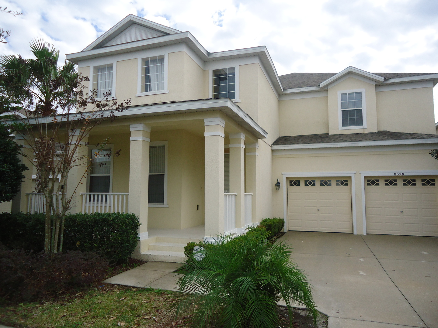 Apartments For Rent Near Waterford Lakes Orlando