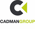 Cadman Group