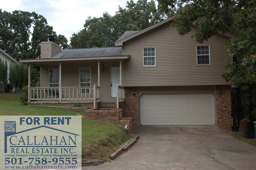 North Little Rock Rental Properties In North Little Rock Properties For Rent In Arkansas Ar