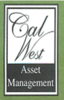Cal West Asset Management