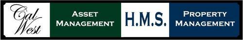 Cal West Asset Management