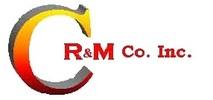 Cardinalli Realty & Property Management Company Inc.   DRE# 01878046