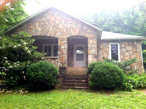 House for Rent in Hendersonville