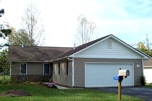Carolina Cottages