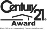 CENTURY 21 Award Property Management