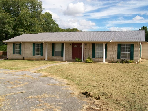 Pet Friendly for Rent in Greeneville