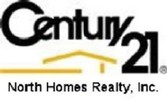 CENTURY 21 North Homes Property Management