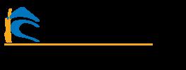 Century 21 Sweyer & Associates Rentals Division