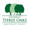 The Park at Three Oaks