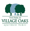 The Park at Village Oaks