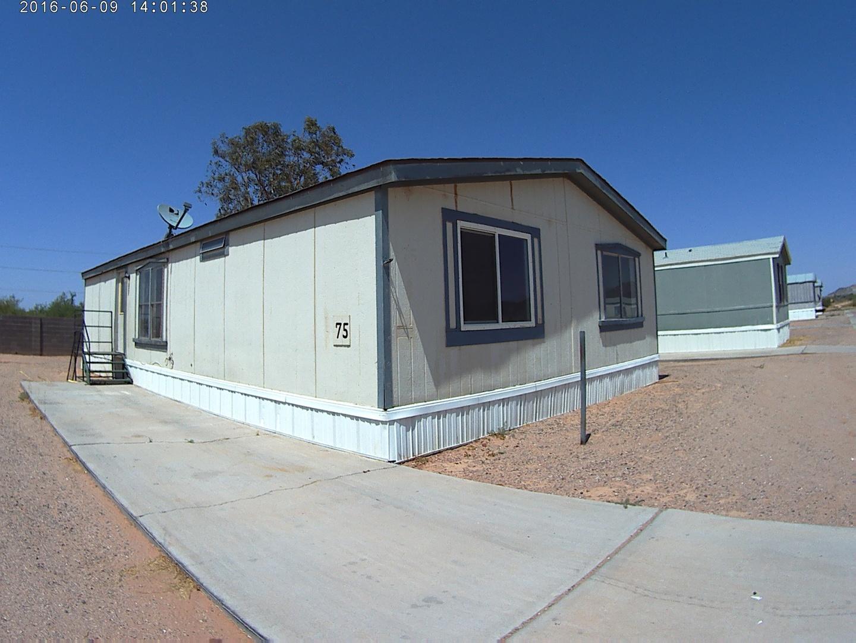 Casa Grande AZ