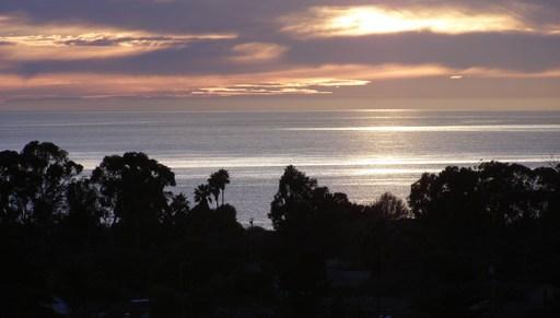 Apartment for Rent in Santa Barbara
