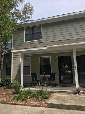 Room Over Garage For Rent Charleston Sc