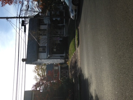 House for Rent in Doylestown