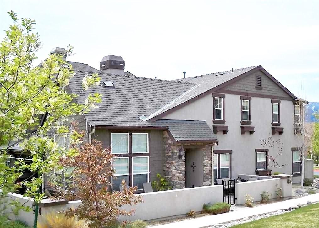 Amazing Chase International Property Management Reno And Sparks Download Free Architecture Designs Xoliawazosbritishbridgeorg
