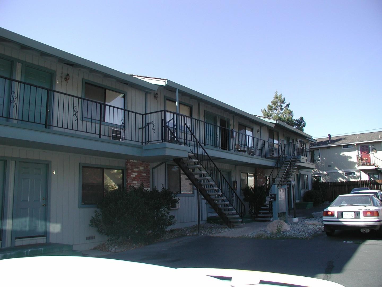 Marvelous Chase International Property Management Reno And Sparks Download Free Architecture Designs Xoliawazosbritishbridgeorg