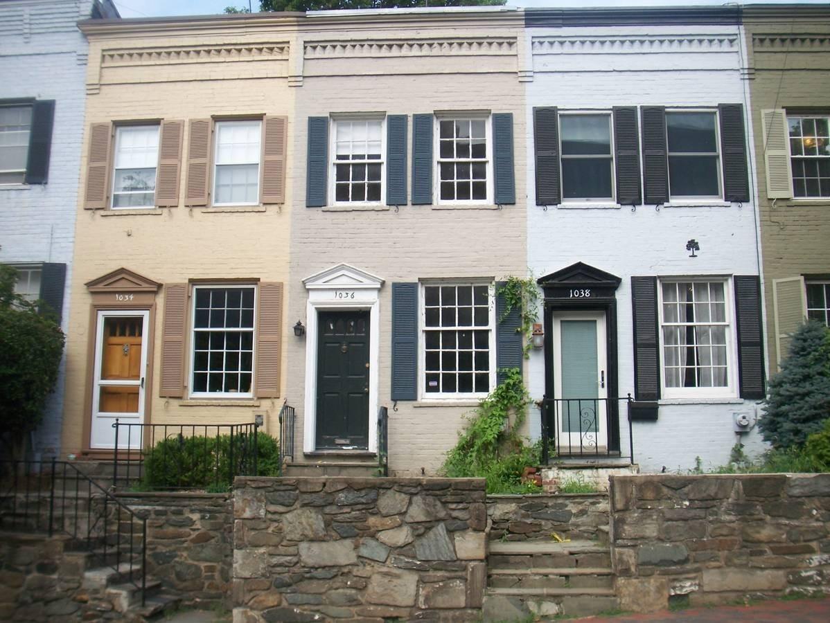 Surprising Chatel Real Estate All Available Rentals In Washington Dc Interior Design Ideas Grebswwsoteloinfo